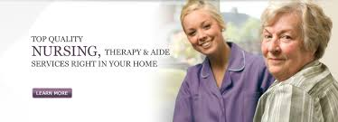 Comfort Home Health Care Rochester Mn Legacy Home Care Minneapolis St Paul Home Care Company