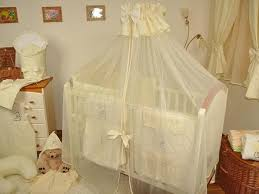 Cot Bed Canopy 56 Bed Canopy Cover Pink Canopy Ebay Active Writing