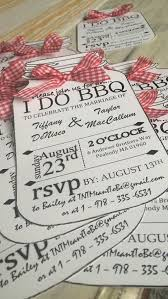 best 25 personalized invitations ideas on cinema