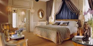 dans la chambre d hotel 20 chambres d hôtels extraordinaires qui font le prestige de