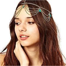 jeweled headbands jeweled headbands