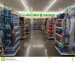 dollar tree store editorial photo image 47278841