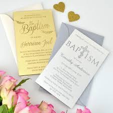 Design For Invitation Card For Christening Christening Invitation Card Maker Christening Invitation Maker