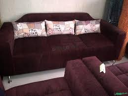 Furniture Design Sofa Price