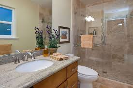 bathroom design san francisco 5x8 bathroom remodel ideas in bathrooms design inside architecture