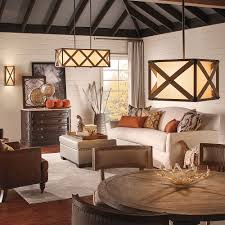 living room lighting inspiration living room ceiling lighting ideas designs ideas u0026 decors