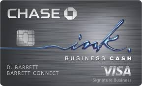 Business Credit Card Instant Approval Ink Business Cash Credit Card Reviews Credit Karma
