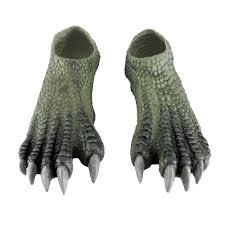 halloween costumes spiderman lizard u0027s favorite shoes amazing spiderman costume accessories