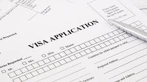 visa bureau australia australian entrepreneur visa is now open for applications