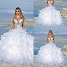 Inexpensive Wedding Dresses The Beneficial Cheap Wedding Dresses Under 100