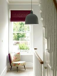 home interiors celebrating home celebrating home interiors modest brilliant hall by architects