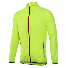 amazon com wolfbike cycling jacket jersey vest wind cycling wind jacket trainers4me