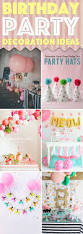 home decoration birthday party best 25 21st party decorations ideas on pinterest diy 30th