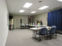 Interior Design Schools In Nj by About Massage Therapy In Nj Massage Ocean County New Jersey
