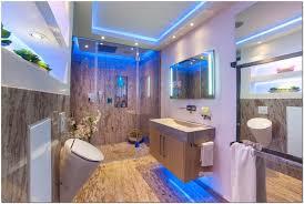 badezimmer deckenleuchte led beautiful badezimmer deckenleuchten led gallery house design