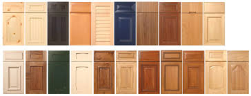 Kitchen Cabinets Richmond Va Kitchen Idea - Kitchen cabinets richmond