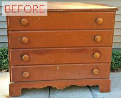 Cheap Furniture 9 Expensive Looking Flips For Your Old Furniture Hometalk
