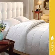 Hotel Comforters Fieldcrest Luxury Goose Down Comforter