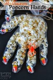 best 25 halloween crafts ideas on pinterest kids halloween