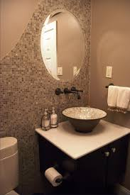 powder bathroom design ideas bathroom remodel transitional powder room philadelphia by