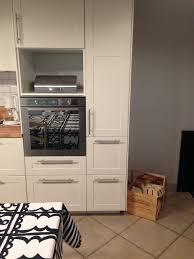 renovation cuisine ancienne rénovation et construction d u0027une nouvelle cuisine ced u0026co
