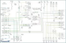 volvo fh12 wiring diagram pdf wynnworlds me