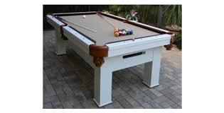 khaki pool table felt outdoor pool tables regal billiards