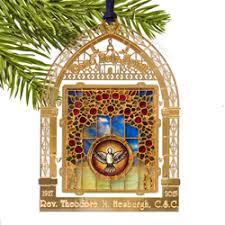 2015 ornament come holy spirit