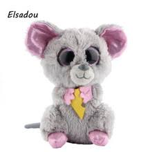 popular ty beanie boo mouse buy cheap ty beanie boo mouse lots
