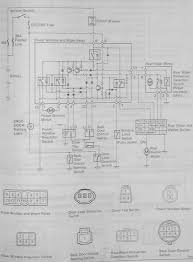 4runner wiring diagram u2013 toyota 120 platforms forum u2013 readingrat net
