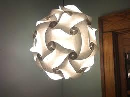 Bright Lamps For Bedroom Graceful Model Of 5ft Floor Lamp Exquisite Floor Reading Lamps