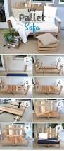 8 amazing diy projects to repurpose pallets diys