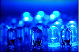 blue led light clearlysapphire