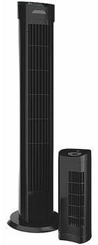 sunter tower fan costco costco deal sunter tower fan combo 10 00 off
