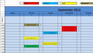 week planner template excel printable monthly calendar 2016 excel template monthly planner printable monthly calendar 2016 excel template