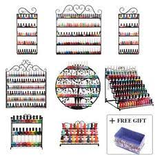 nail practice u0026 display products ebay