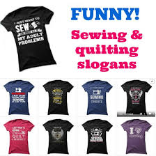themed t shirts sewing t shirts so sew easy