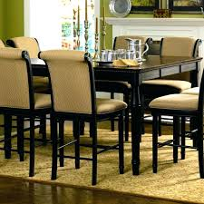 dining table dining inspirations furniture sets nesting dining