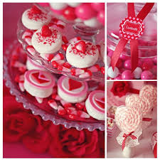 Valentine Party Table Decoration Ideas by 250 Best Valentines Ideas Images On Pinterest Valentine Ideas