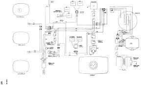 volt wiring diagram free download car fa wiring diagram components