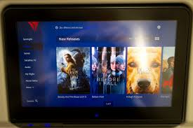 Delta Airlines Inflight Movies by Delta Domestic First Class Overview Point Hacks