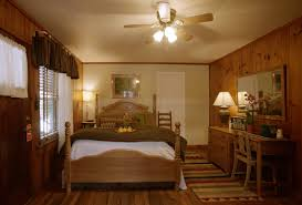 blowing rock hotel rooms hemlock single rooms