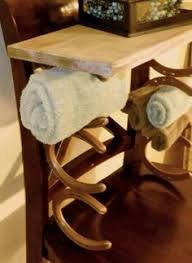 Western Bathroom Accessories Rustic - western bathroom set cowboy boot cowboy hat and horse cream and
