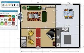 floor planner cybernotes create a floorplan with floorplanner