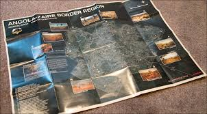 mgs5 africa map up metal gear solid v the phantom collector s edition