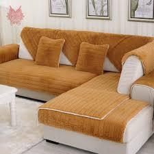 how long should a sofa last furniture online get cheap long sofa cover aliexpress com alibaba