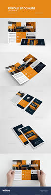 technical brochure template best 25 brochure template ideas on brochure design