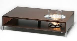 Small Unique Coffee Tables Coffee Tables Ideas Antique Designs Coolest Coffee Table Creative
