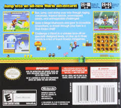 amazon super mario bros artist video games