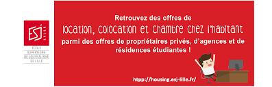 location chambre etudiant lille trouvez votre logement étudiant grâce à la nouvelle plateforme de l